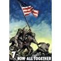 WW II P.T.O.