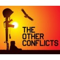 Other Conflicts