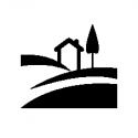 Bouw : platteland