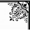 1/35 Stencils