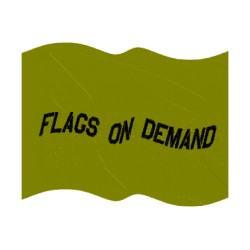 Flags on demand