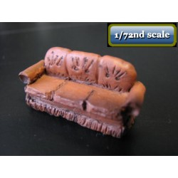 Sofa 3 personen