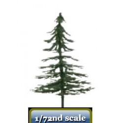 Pine tree 115 mm