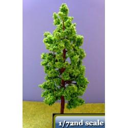 leaf tree 110 mm