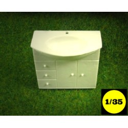 washtable modern