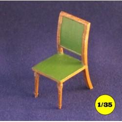 Klassieke stoel 2