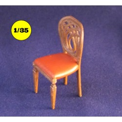 Classic chair 3