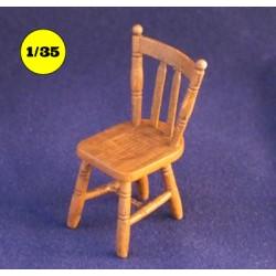 Klassieke stoel 4