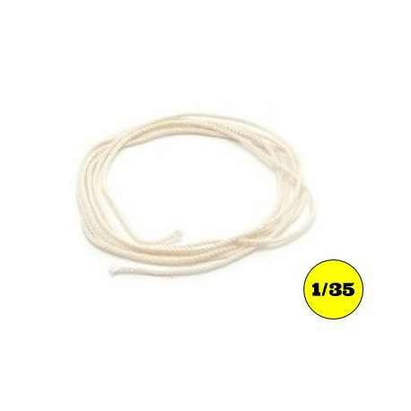 tow cable (per meter)