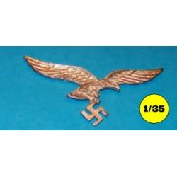 Luftwaffe arend