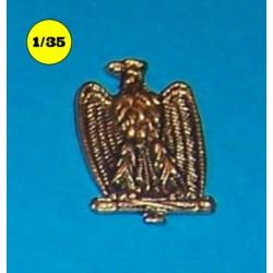 Medium Italian eagle