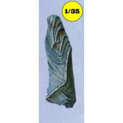 Body bag 2