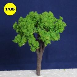 leaf tree 120 mm