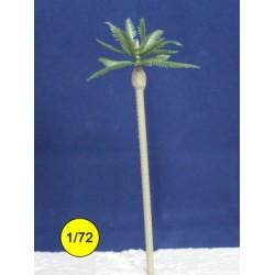 coconut palm tree 120 mm