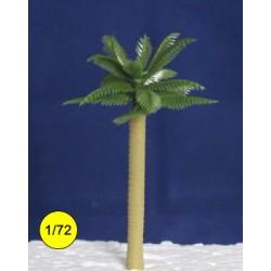 palm tree 60 mm