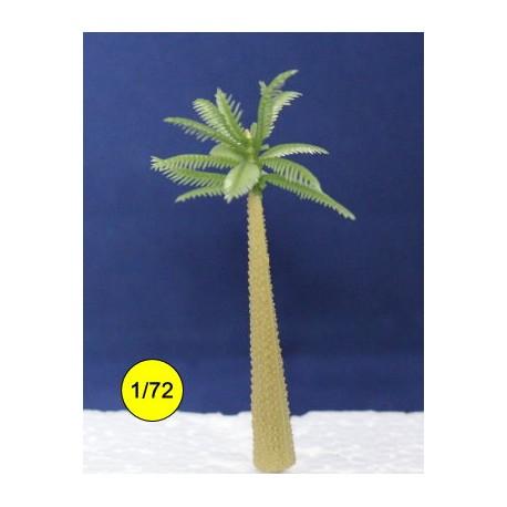 Windmill palm tree 75 mm