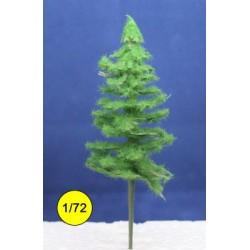 Pine tree 118 mm