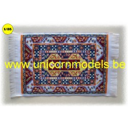 geweven tapijt medium
