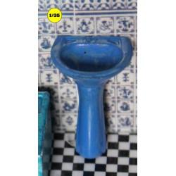 washbasin bathroom