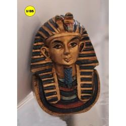 Buste Farao