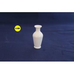 vase 40 mm