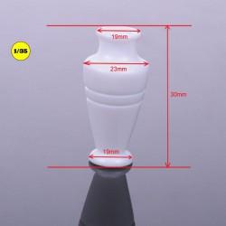 vase 30 mm