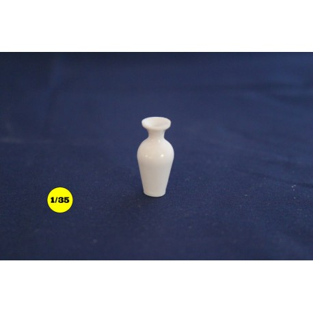 vase 15 mm