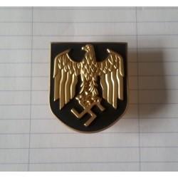 schild heer : Wehrmacht, Afrika Korps, Kriegsmarine