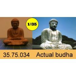 Vietnam Budha