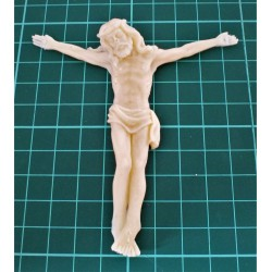 Jesus 100 mm