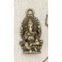Ganesh standbeeld