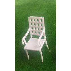 Garden chair number 5