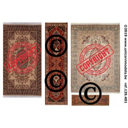 carpets set 1