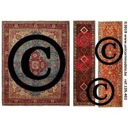 carpets set 2
