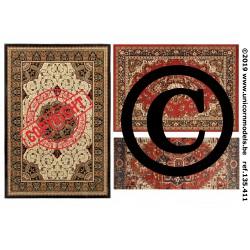 carpets set 3