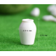 Jar 18.5 mm
