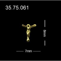 Jesus XXS 8 mm