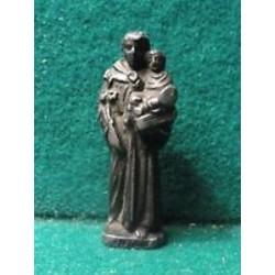 statue Joseph 30 mm