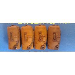 Kitbag #1 liggend