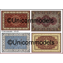 Carpets set 9