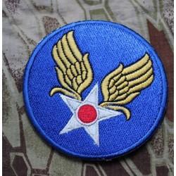 USAAF 80mm